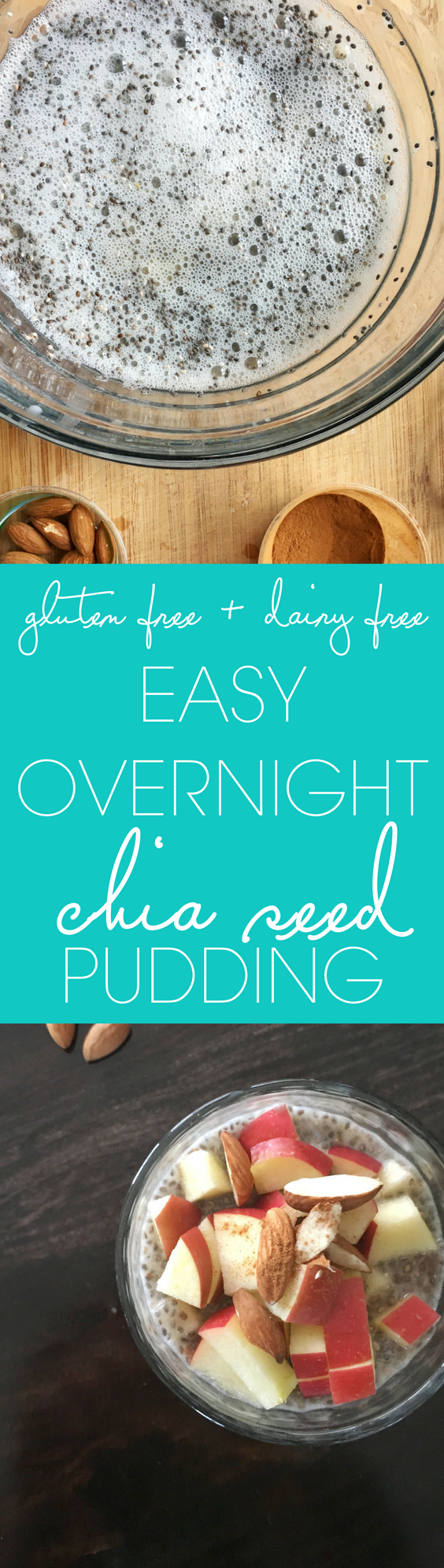 Overnight-Chia-Seed-Pudding-pinterest.png