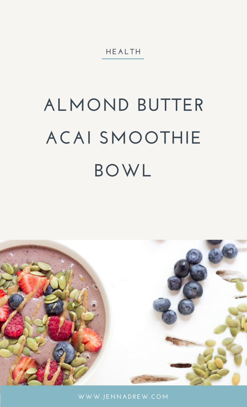 acai-smoothie-bowl-almong-butter.png