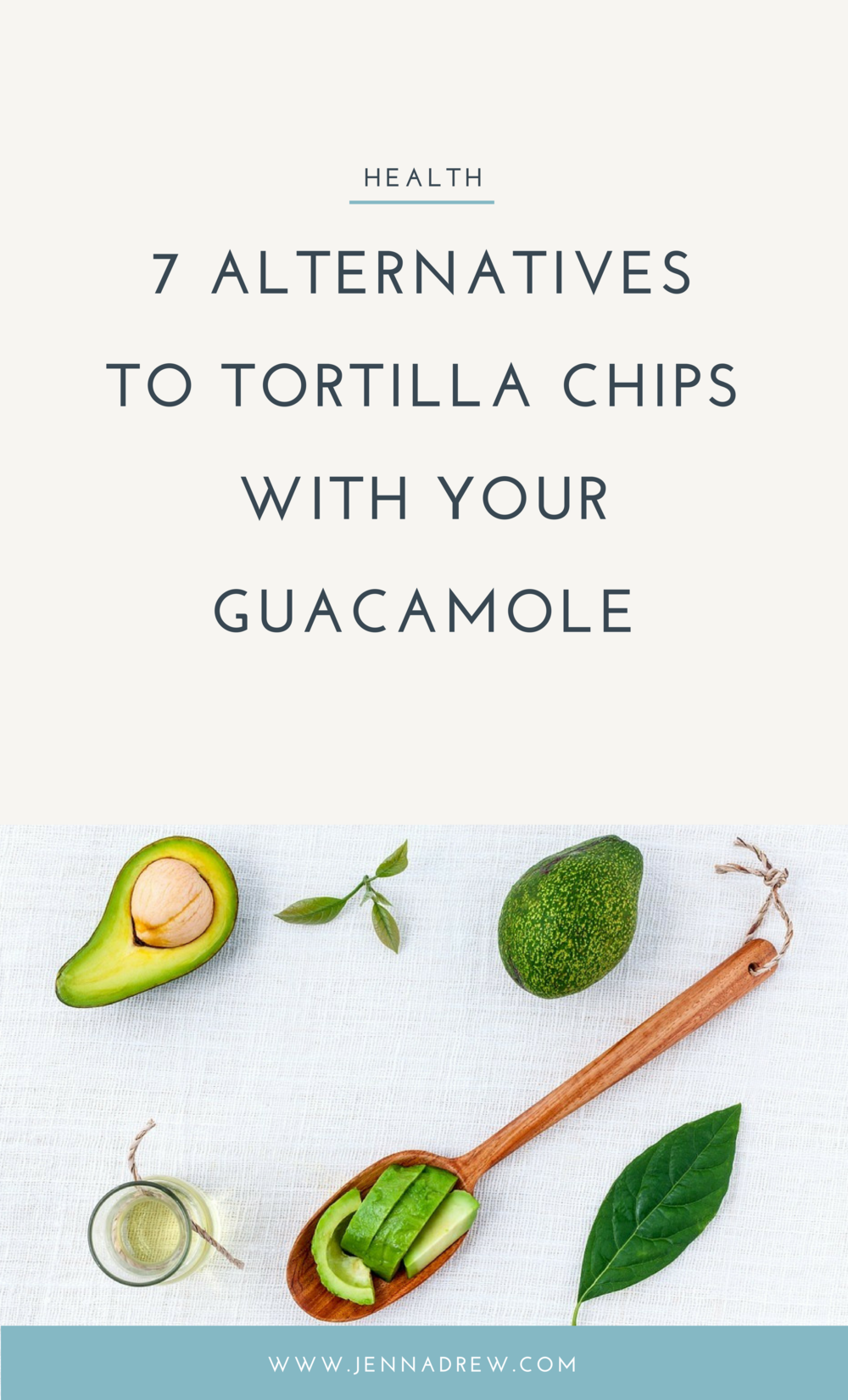healthy-alternative-to-tortilla-chips.png