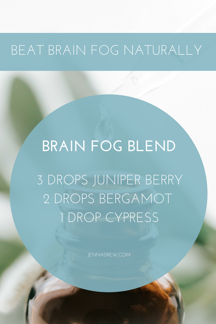 essential-oils-for-brain-fog-diffuser-blend.png