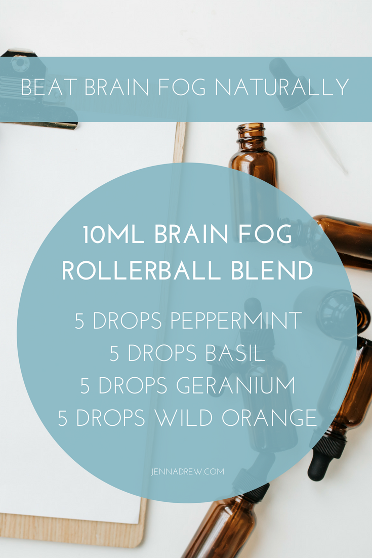 essential-oils-for-brain-fog-roller-blend.png