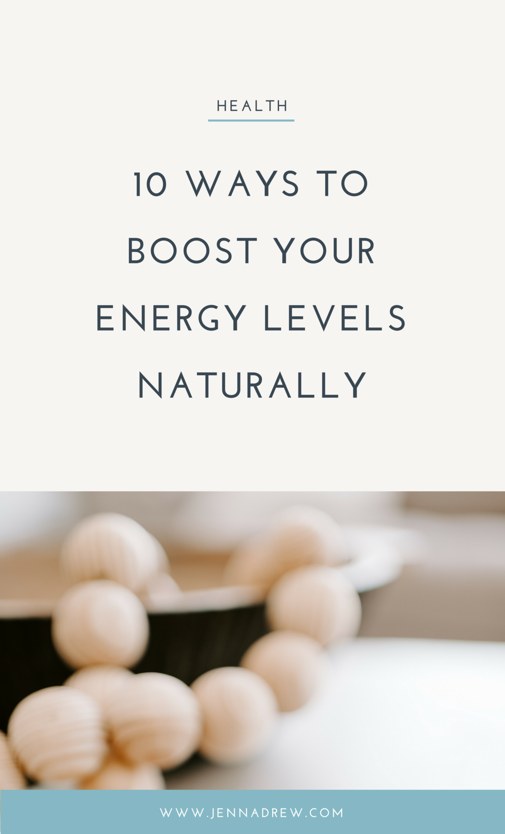 boost-energy-naturally.png