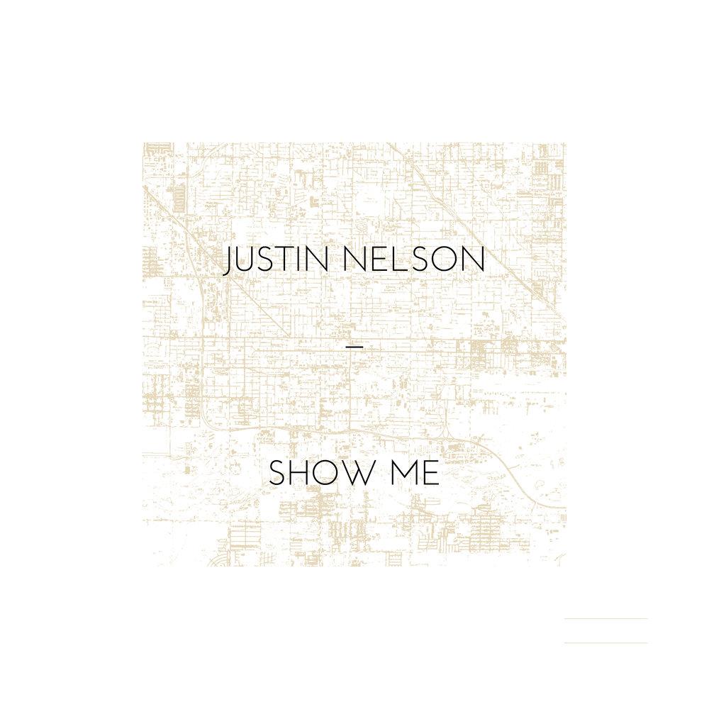 SHOW ME (SINGLE) -
