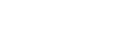 Strive Indoor Cycling