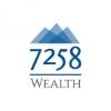 logo-7258-Square.jpg