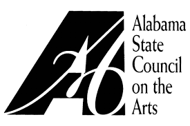 AL St Council on the Arts.png
