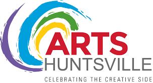 Arts Huntsville.png
