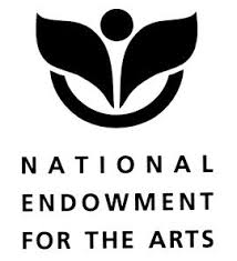 National Endowment for the ARts.jpg