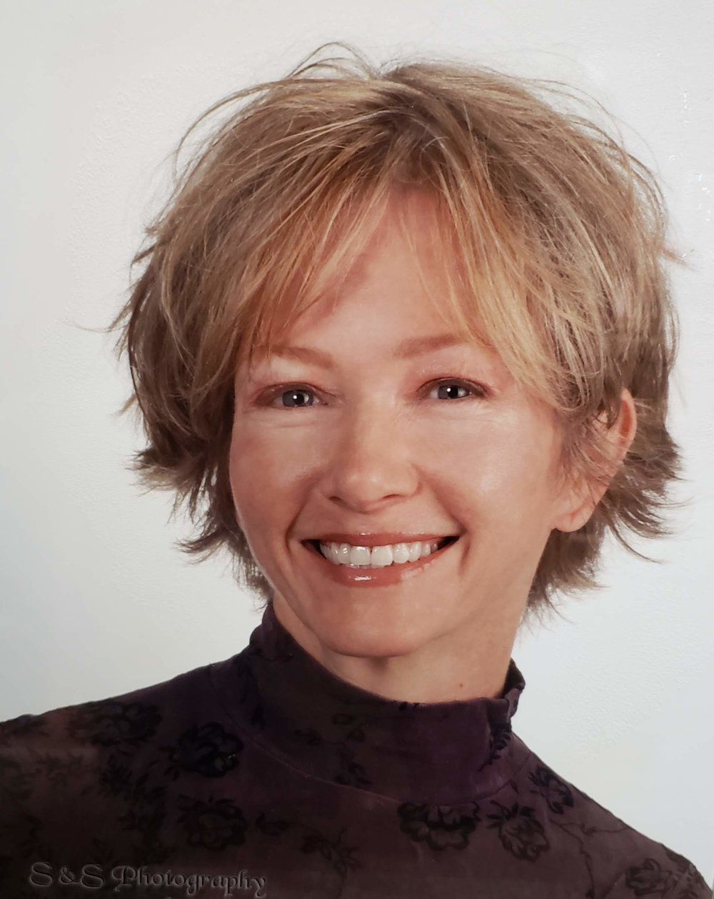 Communication on this topic: Collette Wolfe, gabrielle-miller-australian-actress/