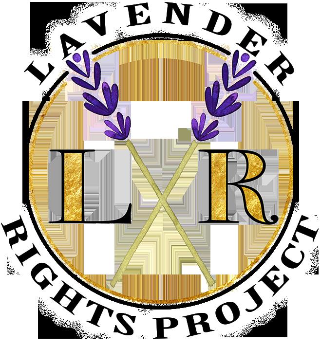 lrp-logo.png