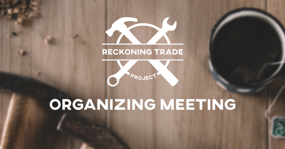 rtp-organizing.png