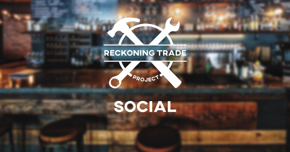 rtp-social.png