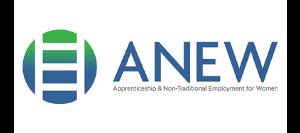 anew-logo