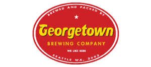 georgetown-brewing-co