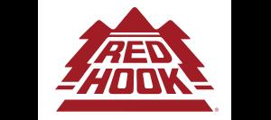 redhook-brewery