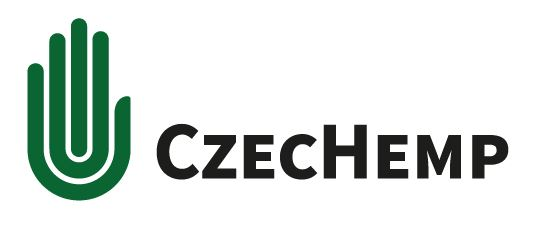 CzecHemp