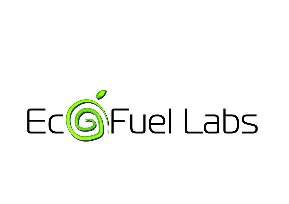 EcoFuel Laboratories s.r.o.