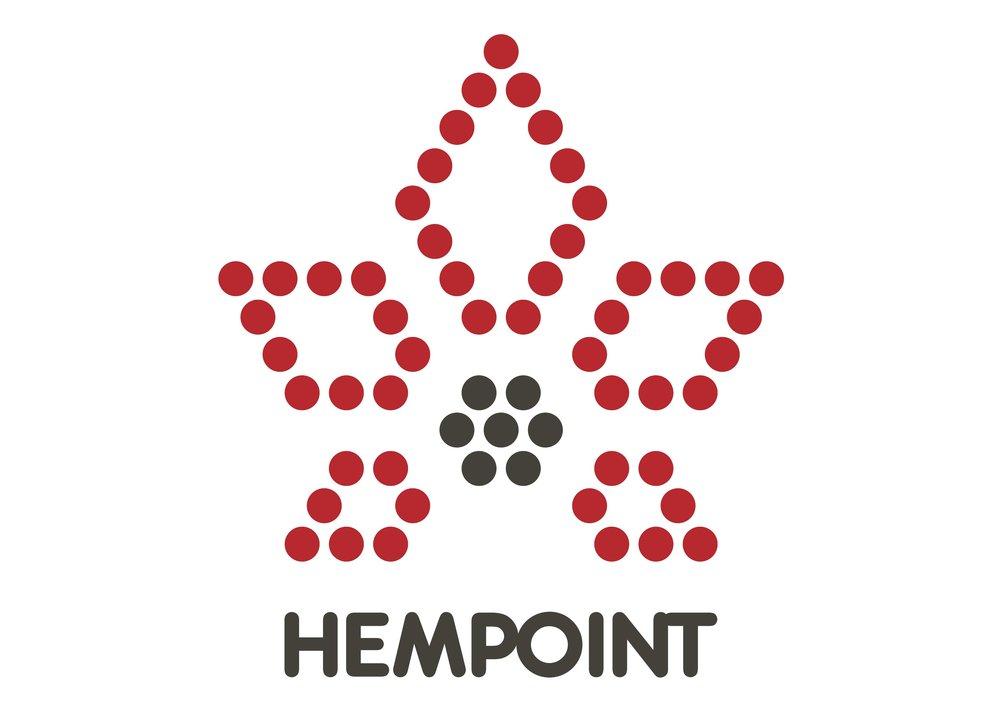 Hempoint, s.r.o.