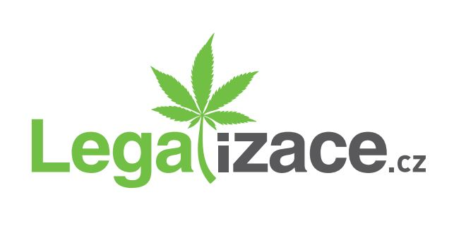 - The aim of the association is to bring together both individuals and legal entities with the common purpose of incfluencing drug policy, focusing primarily on legalizing cannabis, cannabis products and derivates. To achieve this goal, the association performs a number of activities, which in the first place include organizing cultural, social and educational events and information campaigns, lobbying, research of the potential of cannabis as a agricultural crop, research of the safest ways of growing from a medical and ecological point of view, reducing health risks connected to using and obtaining cannabis from the black market, support of a public debate regarding the legal status of cannabis and its users, running an information portal, publishing efforts, as well as coordinating activities with individuals or groups in both the Czech Republic and abroad.