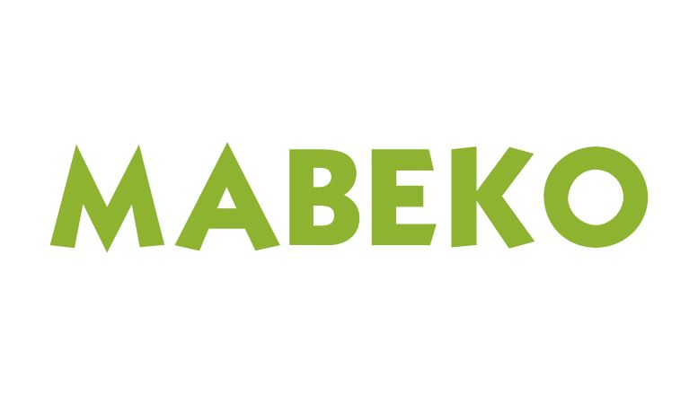 - Community company of friends and professionals in the field of natural construction. It deals with trade, design, distribution, education and application of the environmental friendly natural products and construction materials. Main used product inputs are hemp and wood but also other natural materials only from the certified sources in the Czech Republic or Europe. Mabeko reflects not only the power consumption of the building itself but also the power consumption used to produce or dispose the construction material. Therefore the company prefers the natural materials and the ecological construction and technology.