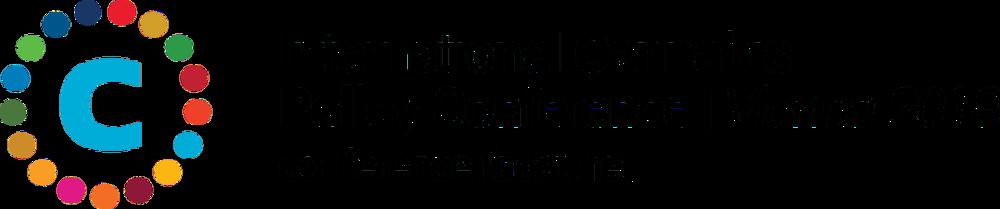 28/11/2018 - Na základě polického rozhodnutí bez vědeckých poznatků v roce 1961 přijaté úmluvy OSN je konopí z pohledu mezinárodního práva stále bráno jako narkotikum skupiny 1 bez léčebných účinků. To klade zásadní bariéru pro další rozvoj konopného průmyslu a mezinárodního obchodu s touto komoditou. Zároveň neodpovídá reálnému stavu, kdy některé státy světa konopí již zcela pro léčebné účely legalizovaly. Začátkem prosince 2018 obdrží Komise OSN pro narkotika (CND) závěrečná doporučení Světové zdravotnické organizace (WHO) stran kanabidolu a všech forem konopí. Výsledek bude prezentován v sídle Úřadu OSN pro drogy a kriminalitu (UNDOC) ve Vídni příští týden na zasedání CND. V souvislosti s nárůstem tlaku mezinárodní komunity výzkumníků, lékařů, ochránců životního prostředí, podnikatelů investorů a veřejnosti na změnu se ve dnech 7. - 9. prosince 2018 ve Vídni koná International Cannabis Policy Conference. CzecHemp zde samozřejmě nebude chybět a zve k účasti i další zájemce z řad odborníků i laiků.