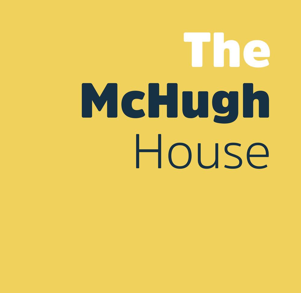 McHughHouse.jpg