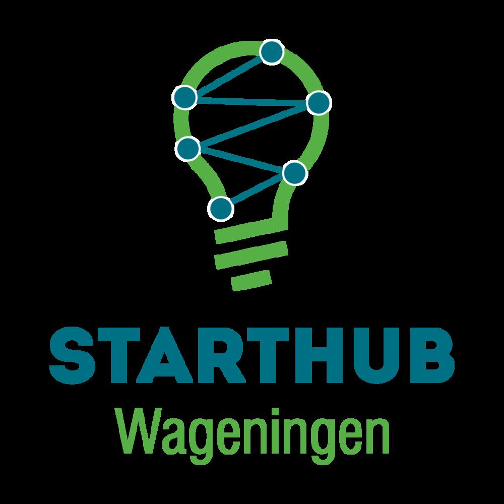 StartHub-logo-web-trans.png