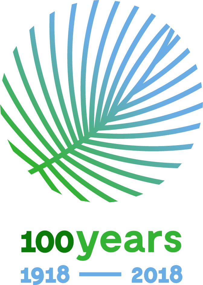 100-jaar-WUR.png