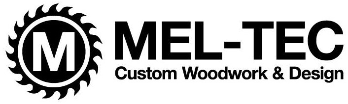 Mel-Tec Custom Woodwork & Design