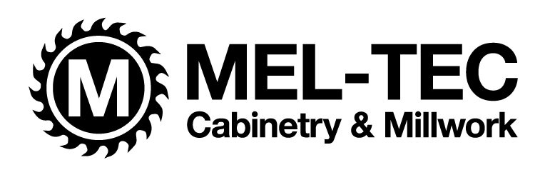Mel-Tec Cabinetry & Millwork