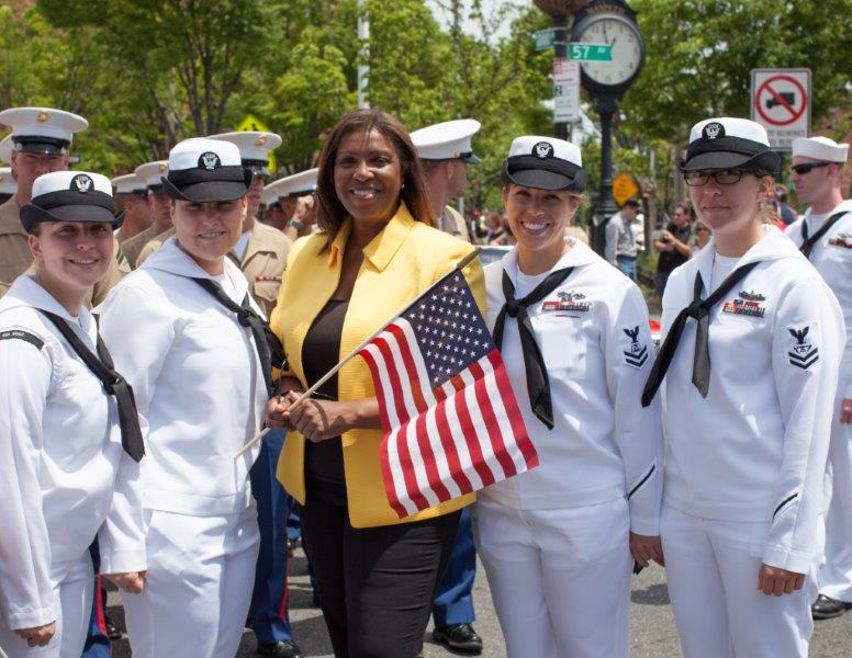Women Sailors - Memorial Day 2015.jpg