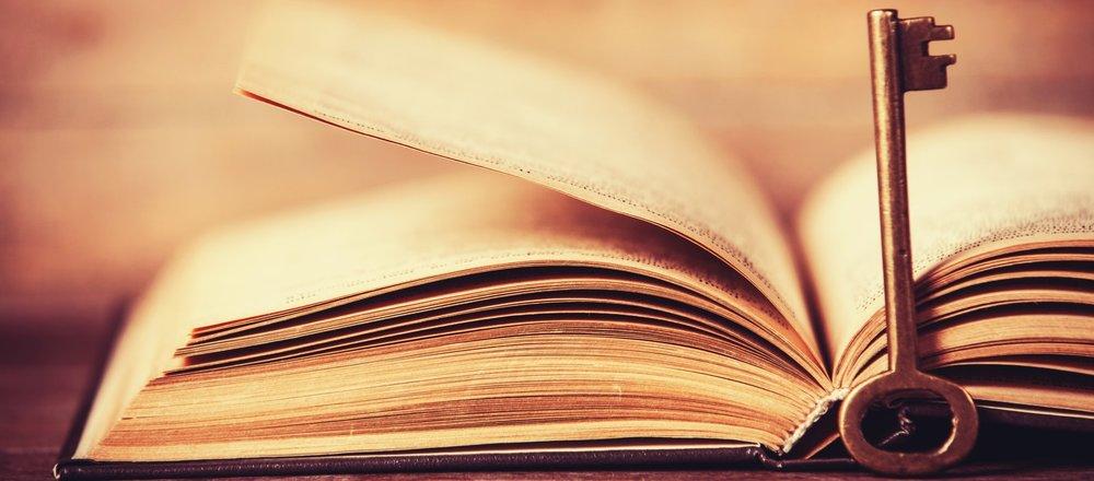 BeyonBook.jpg