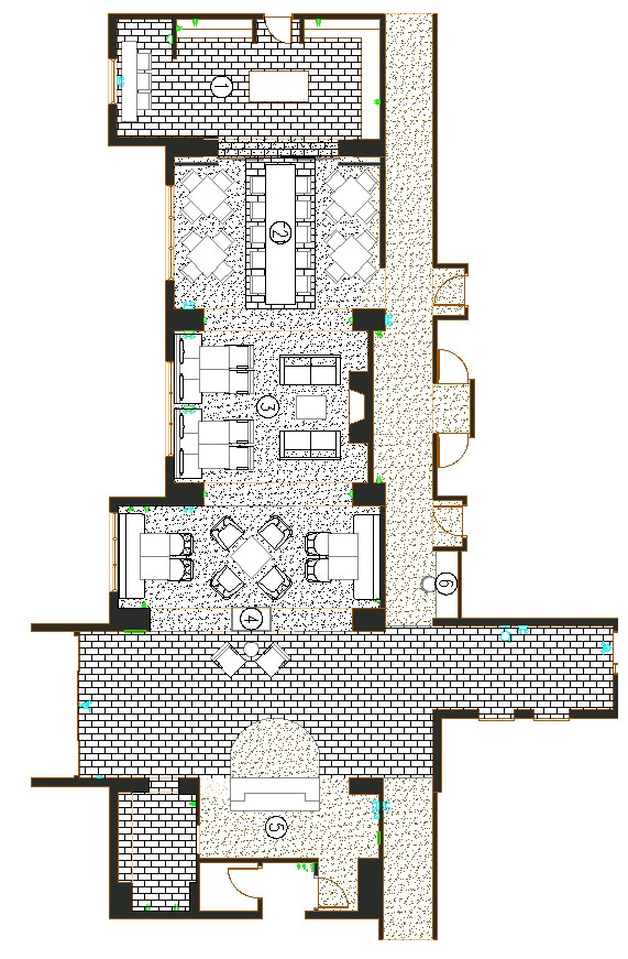 Hampton Inn- Redone Furniture Plan.jpg