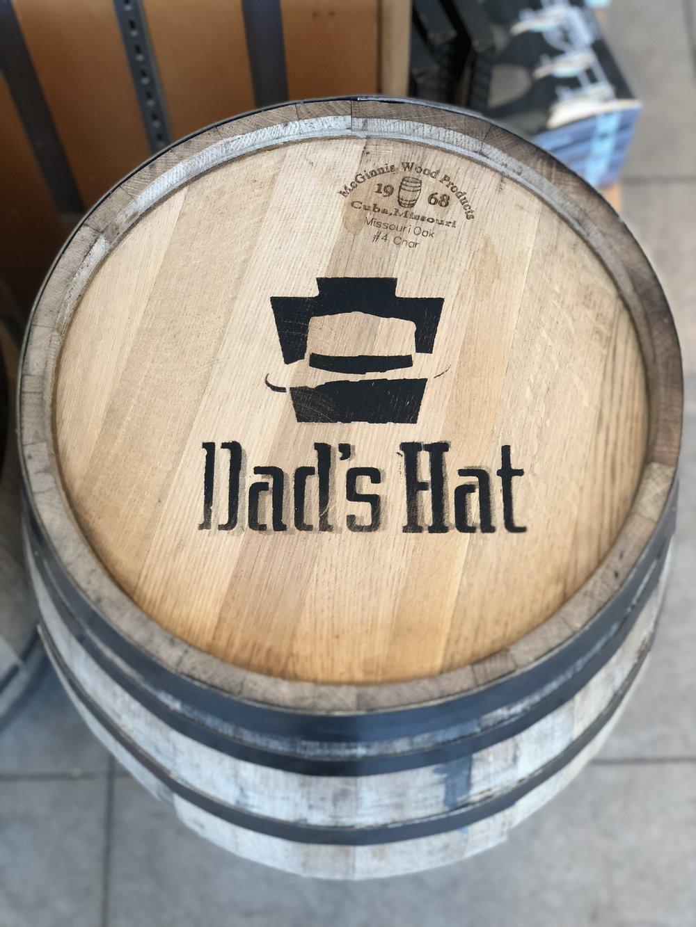 Dads Hat Rye 15gal.jpg
