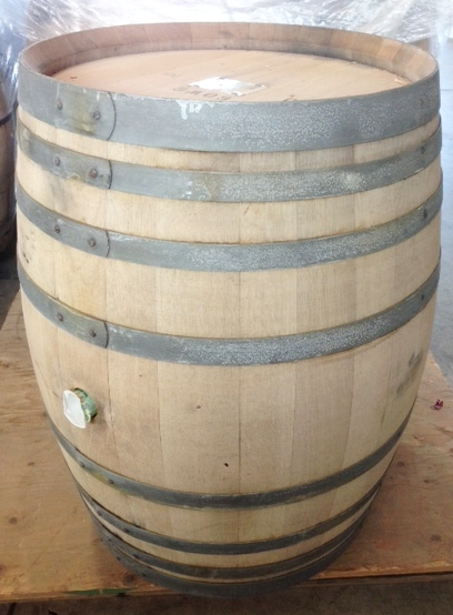 White wine barrel.jpeg