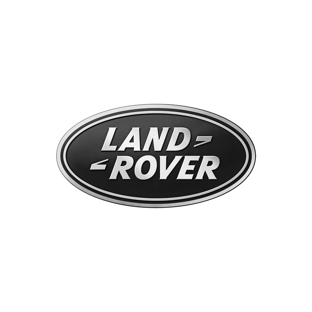 Land-Rover-bw.png