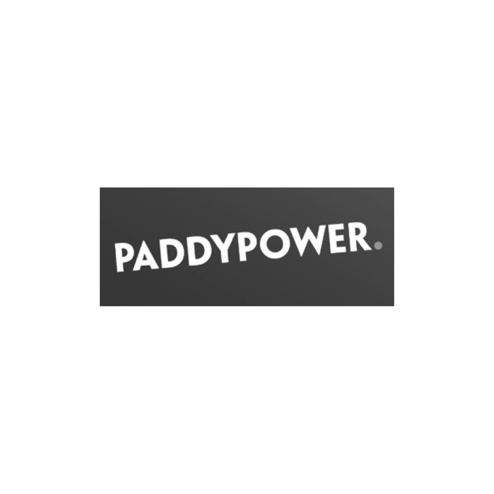 paddypower-bw.png