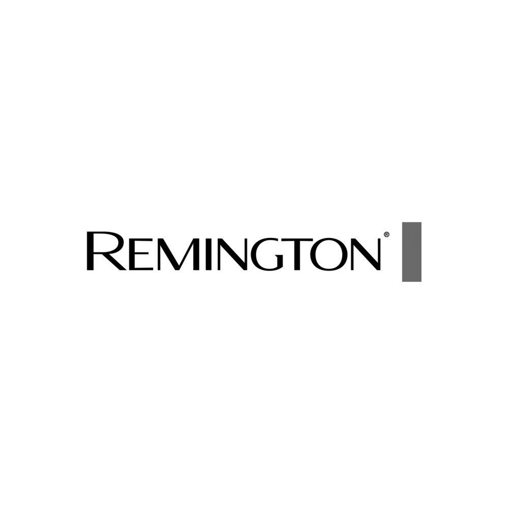 Remington-BW.jpg