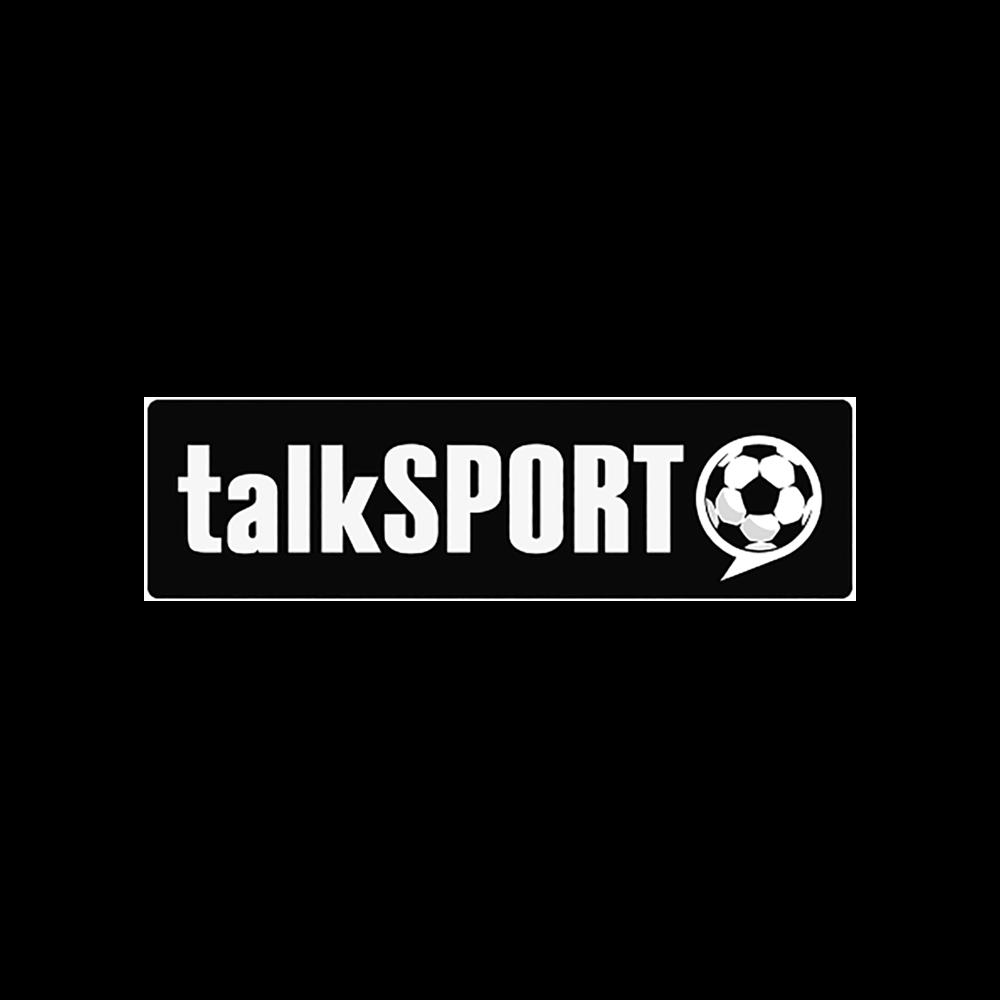 talksport-BW.png