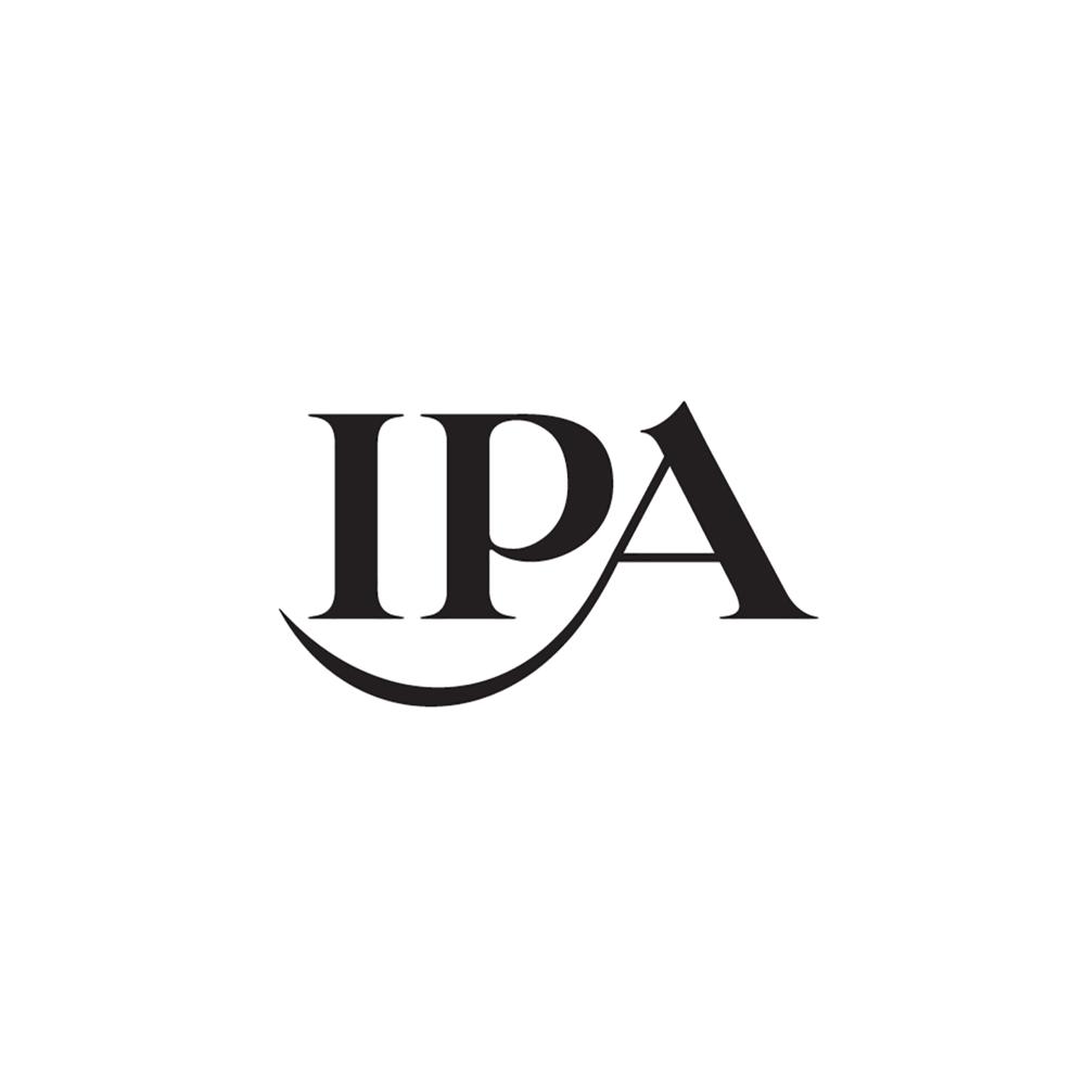 IPA.png