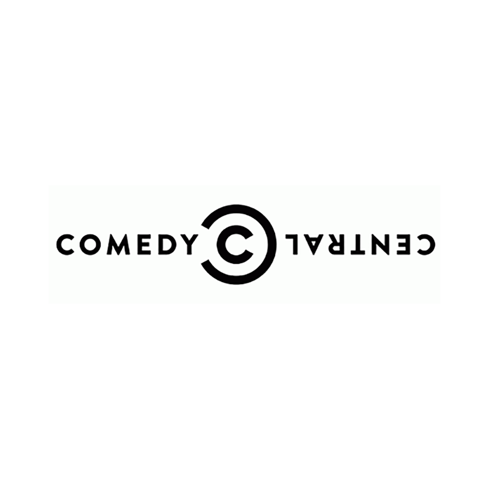 comedycentral copy.png