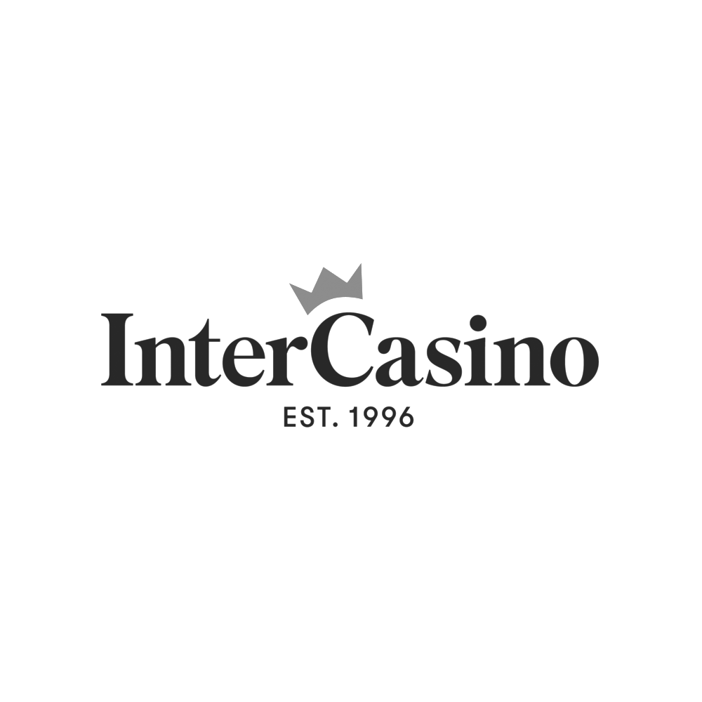 Intercasino-BW.png