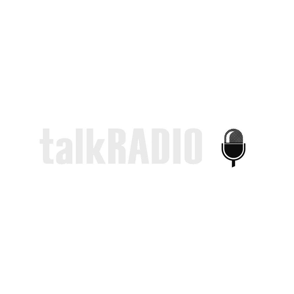 talkRADIO-bw.png