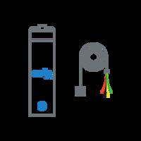 fb979f6c-hub6-safe-product-illustrations-web-03_05k05k05k05k000000.png