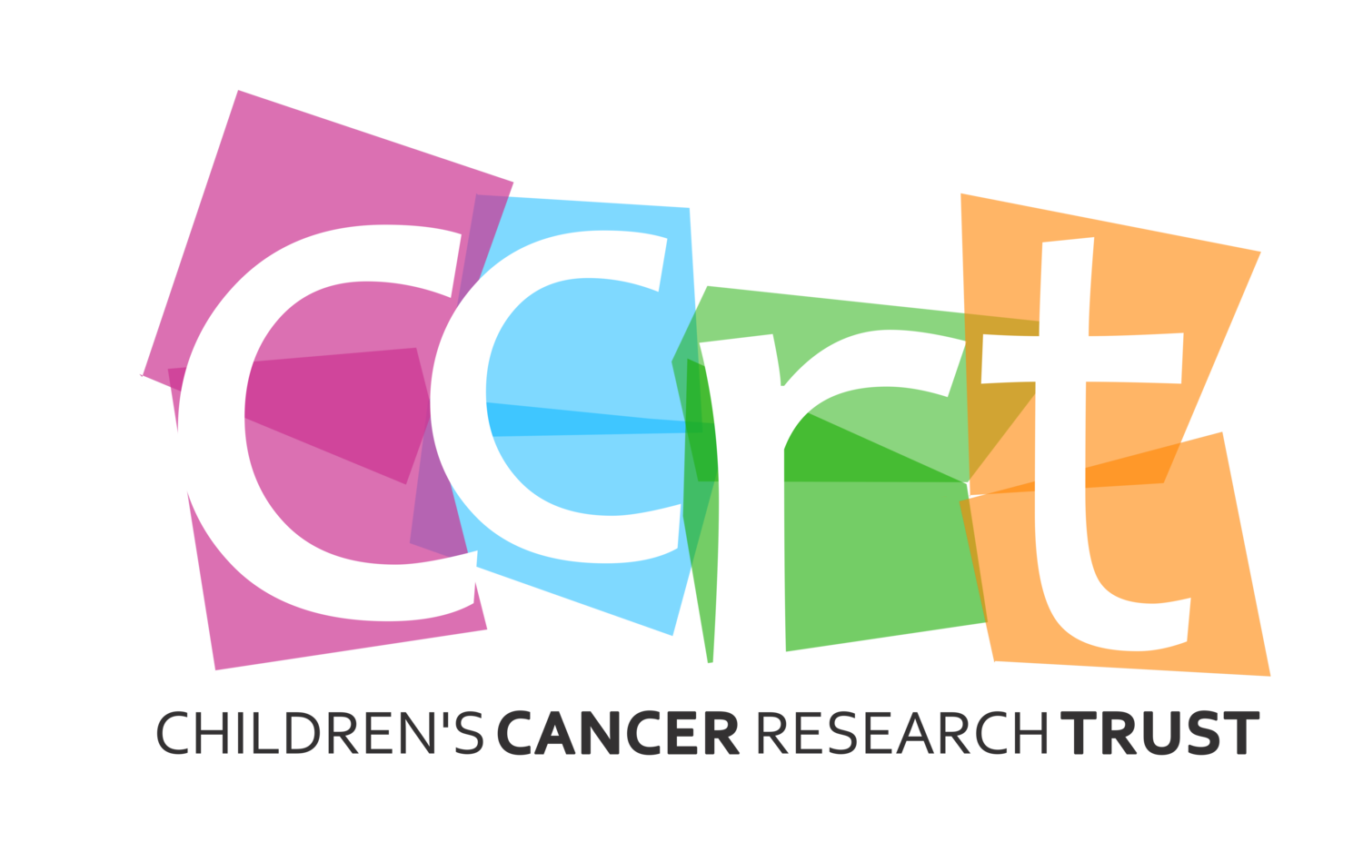 Children's Cancer Research Trusts (CCRT)