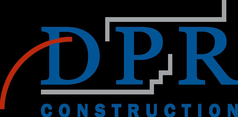 dpr-construction-logo.png