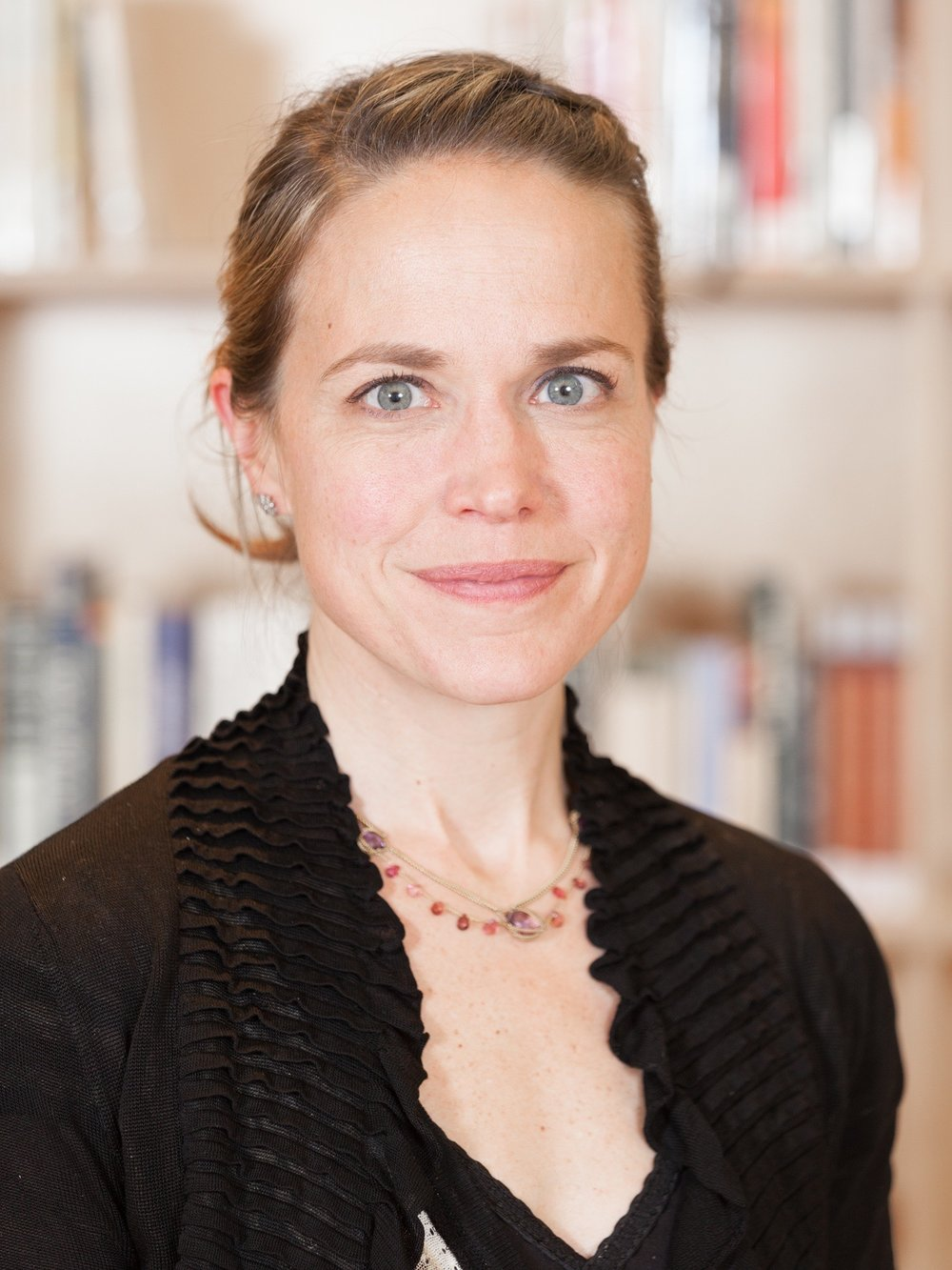 Florence Bourgeois, MD, MPH