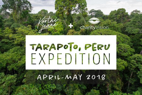 Tarapoto-KortniJeane-Expedition-600x400.png