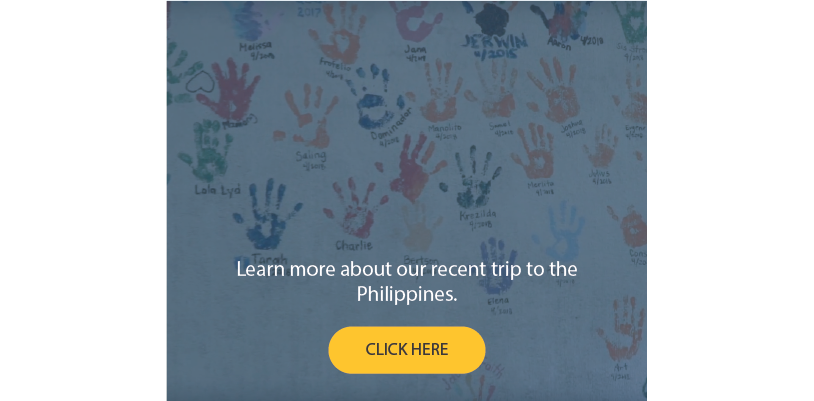 Philippines 2.png