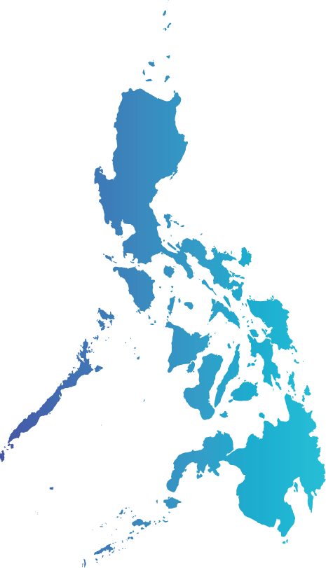 Philippines - LARGE.png